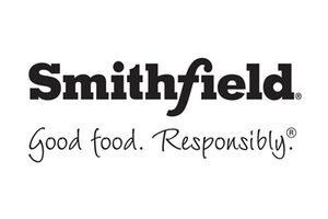 Smithfield-foods1