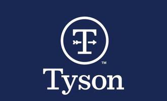 Tyson-foods-lead