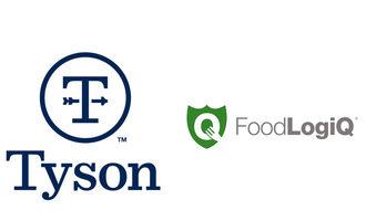Tysonfoods-food-logi