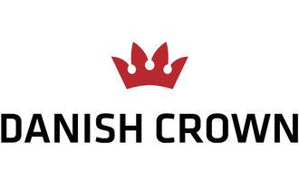 Danish-crown-embed1