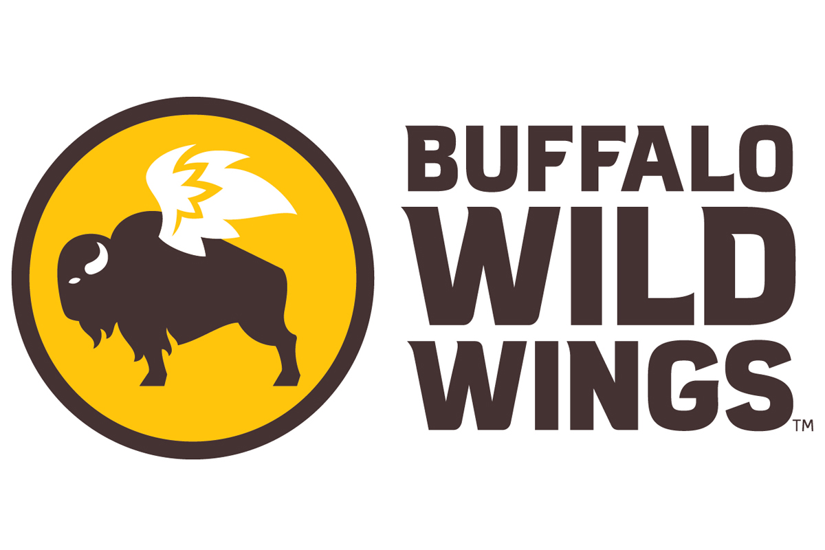 """Image result for buffalo wild wings logo"""""""