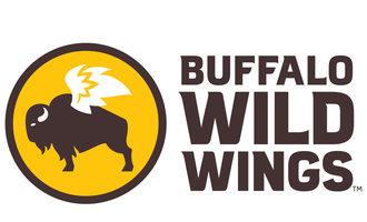 Buffalowildwingslogo