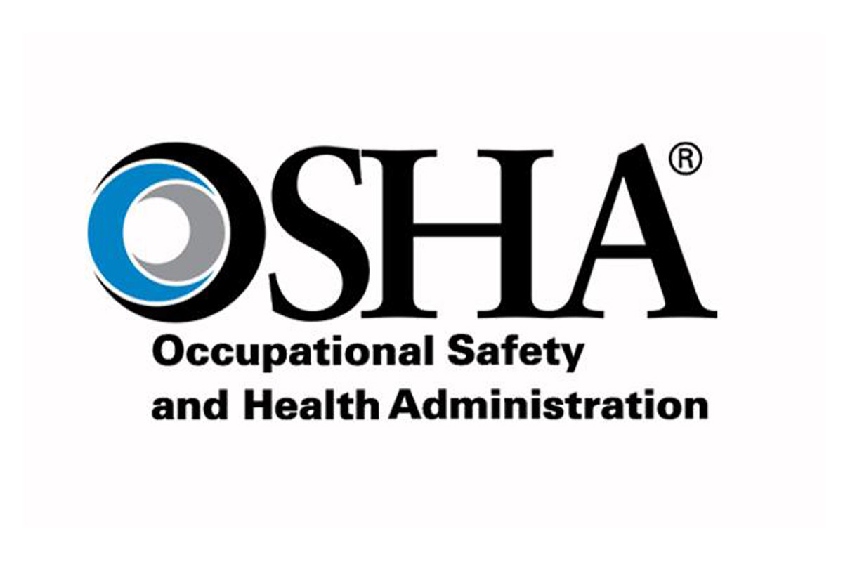 OSHA fines Texas Packing for exposing employees to