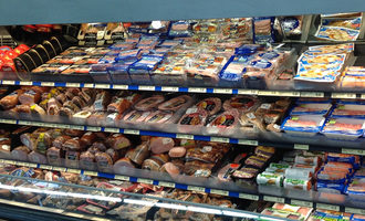 Retail-meat-case-photo