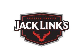 Jack-links-logo