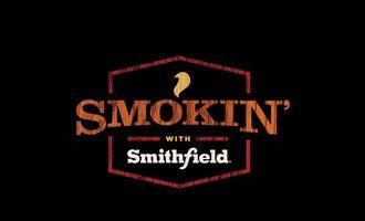Smithfield-smokin