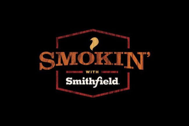 Smithfield BBQ