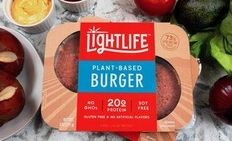 Lightlifeburger-small