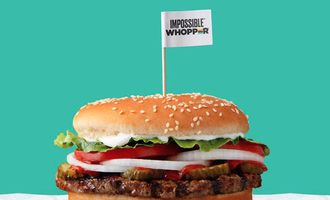 Bkimpossiblewhopper_lead-small