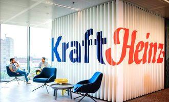 Kraftheinzfacility_lead-small