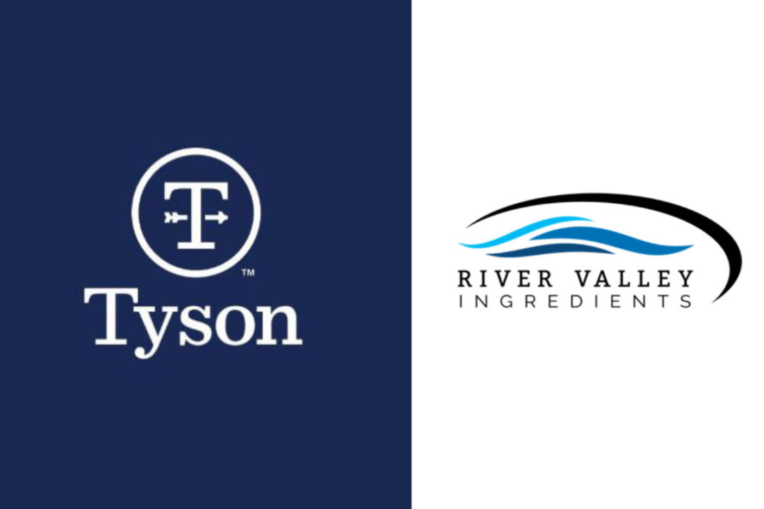 Tyson Foods River Valley