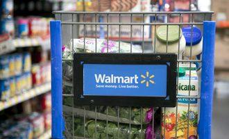 Walmartcart-small