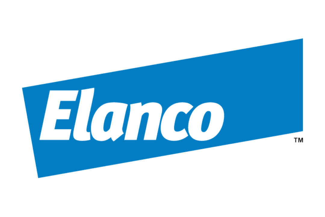Elanco small