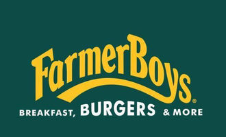 Farmer-boys-small