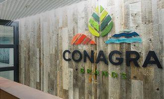 Conagrahq1200x800 1