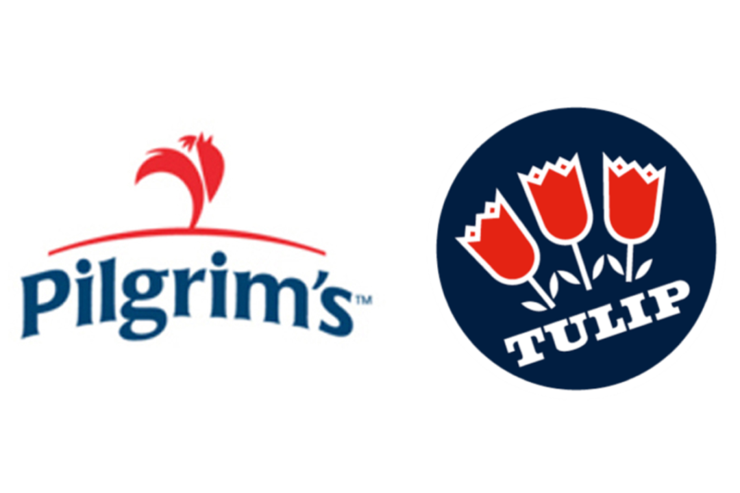 Pilgrim's Pride Corp. will acquire Tulip Ltd.