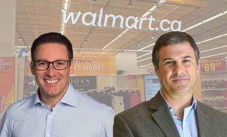 Walmart-canada-ceos