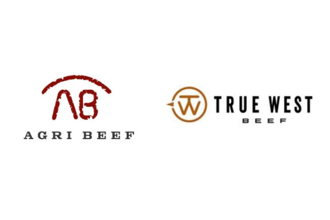 Agri Beef 2