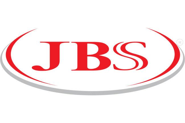 JBS smaller