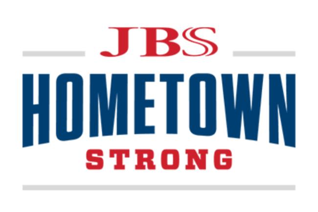 Hometown JBS