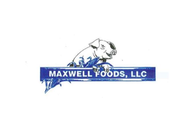 Maxwell smaller