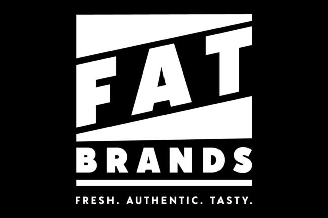 Logo FAT