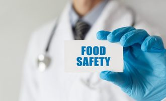 0824   food safety smaller