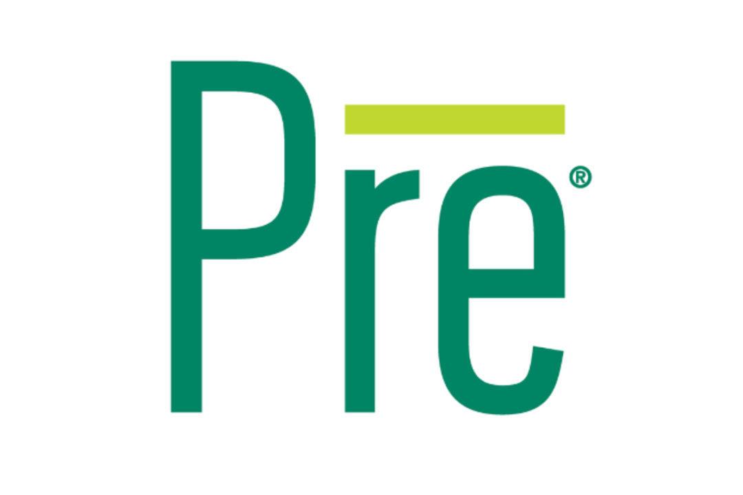Pre Brands