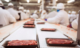 Beefmanufacturingline lead1