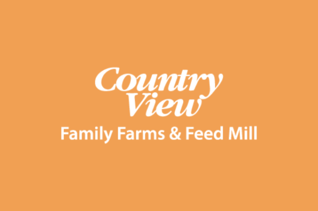 Country View Family Farms