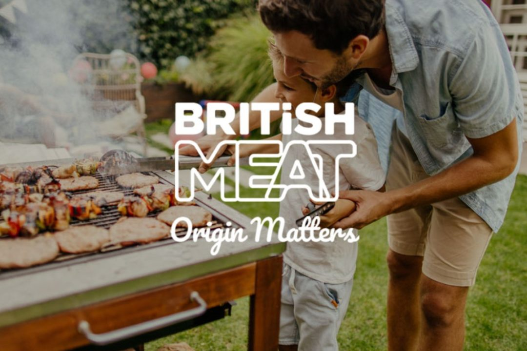 British Meat smallest