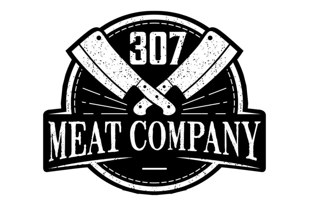 307 Meat Co. is putting Wyoming-raised meat on the map.