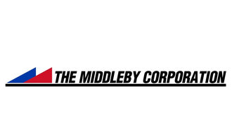 Middlebycorp-small
