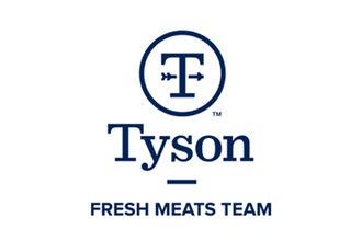 Tyson-fresh-meats-larger1
