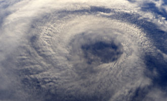 Hurricaneshutterstock-small