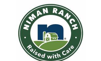 Niman ranch small