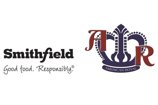 Smithfield-american-royal