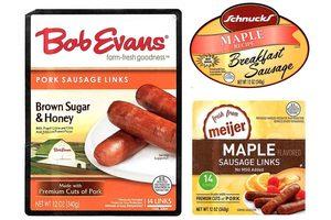 Bob-evans-sausage-recall