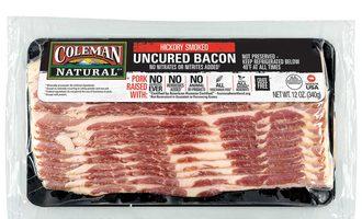 Coleman-naturals-bacon