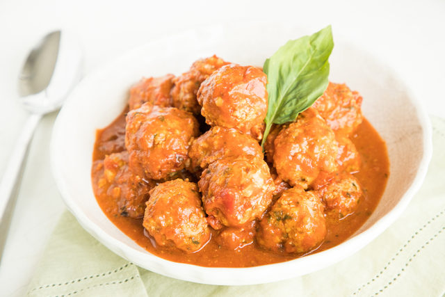 5-ingredient-2018_meatballs-20-source-united-sorghum-checkoff-program