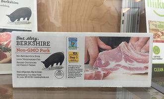 6-slideshow-slide-3-rue-story-berkshire-fresh-pork