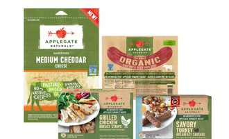 Applegate-products