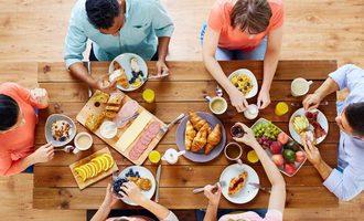 Breakfast-trends-adobe-stock