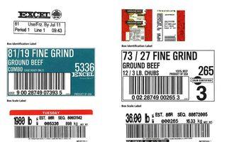 Cargill-recall-labels