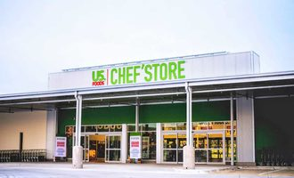 Chefstore-usfoods