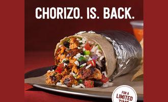 Chorizo-pic