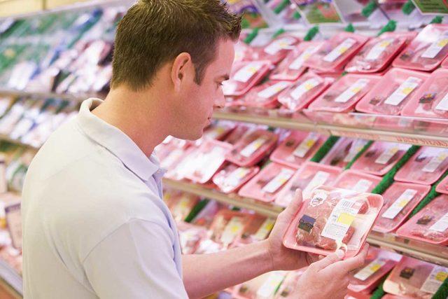Meat-shopper-adobe-stock