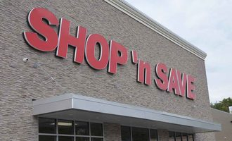 Shop-n-save-exterior