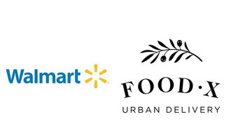 Walmart-canada-delivery