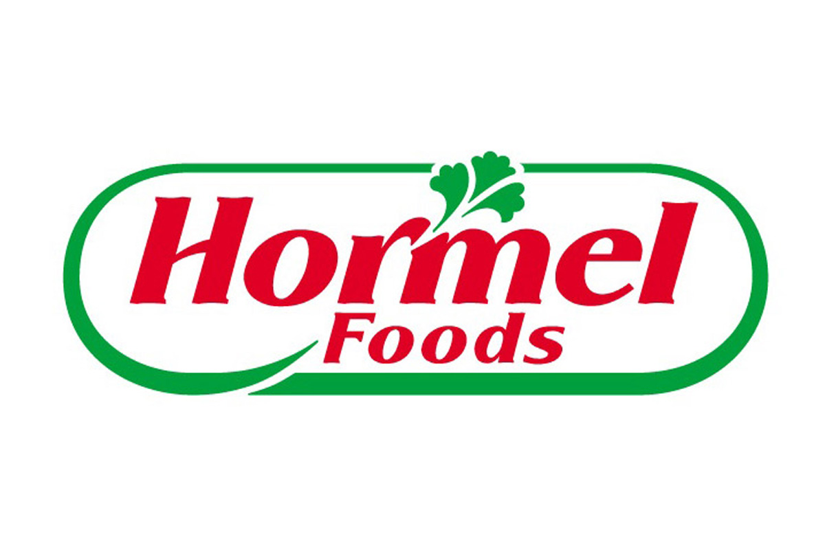 hormel officially announces iowa plant expansion 2018 09 27 meat